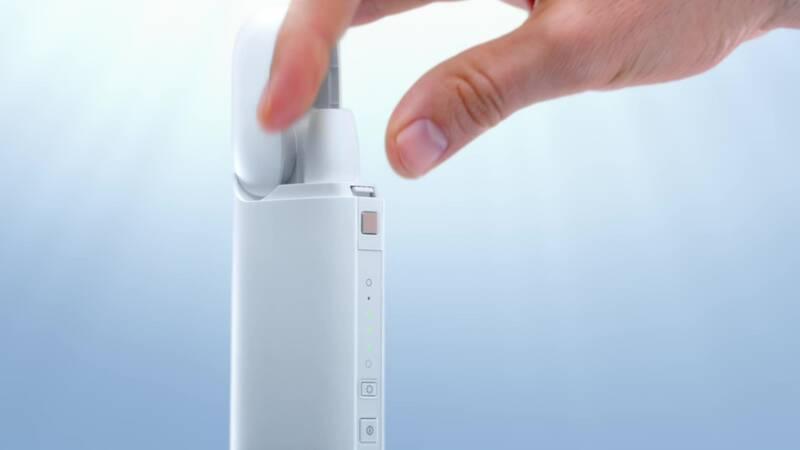Device help | IQOS